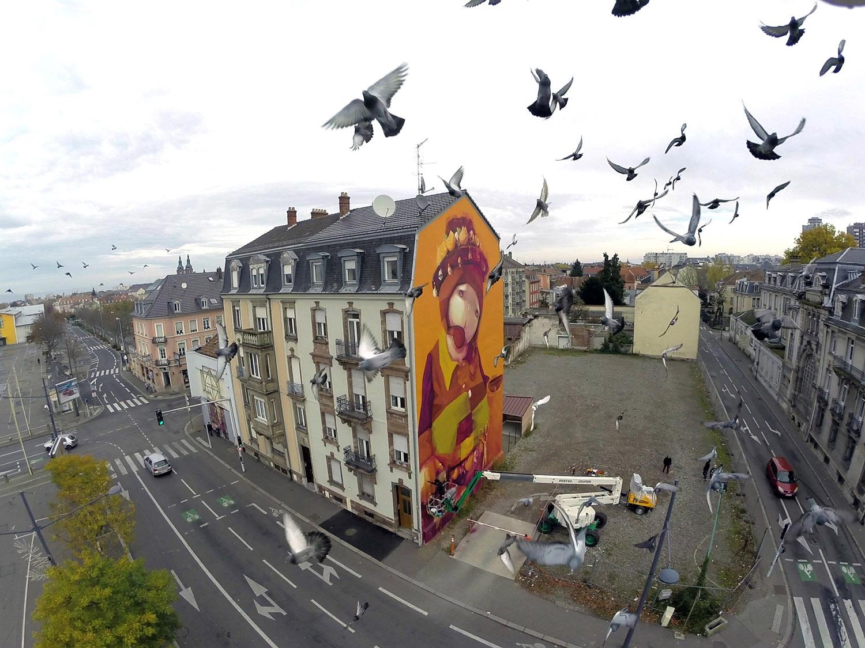 01_inti-graffiti-street-art_mulhouse-france