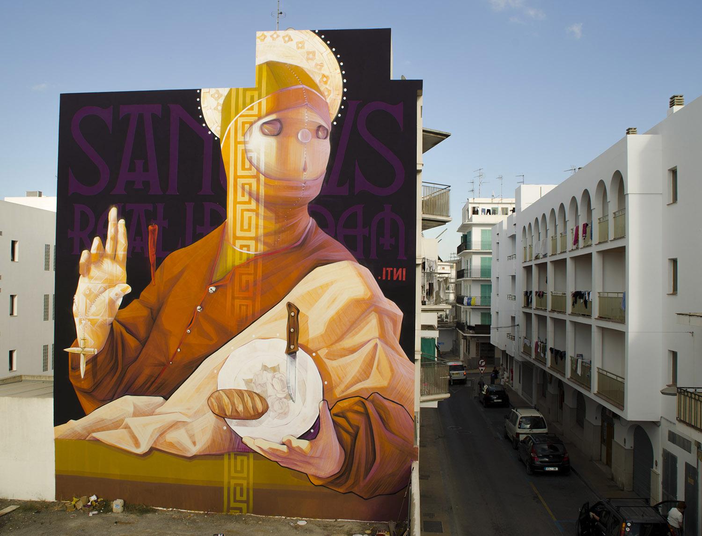 02_inti-graffiti-street-art_bloopfestival_ibiza
