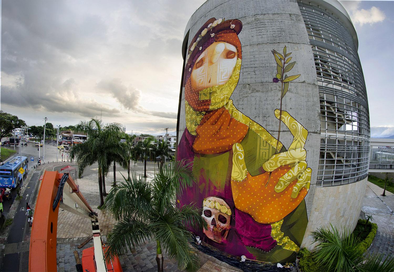 0_inti-graffiti-street-art_cali-colombia