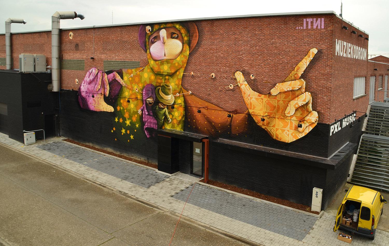 0_inti-graffiti-street-art_festival_streetart_belgium_2013