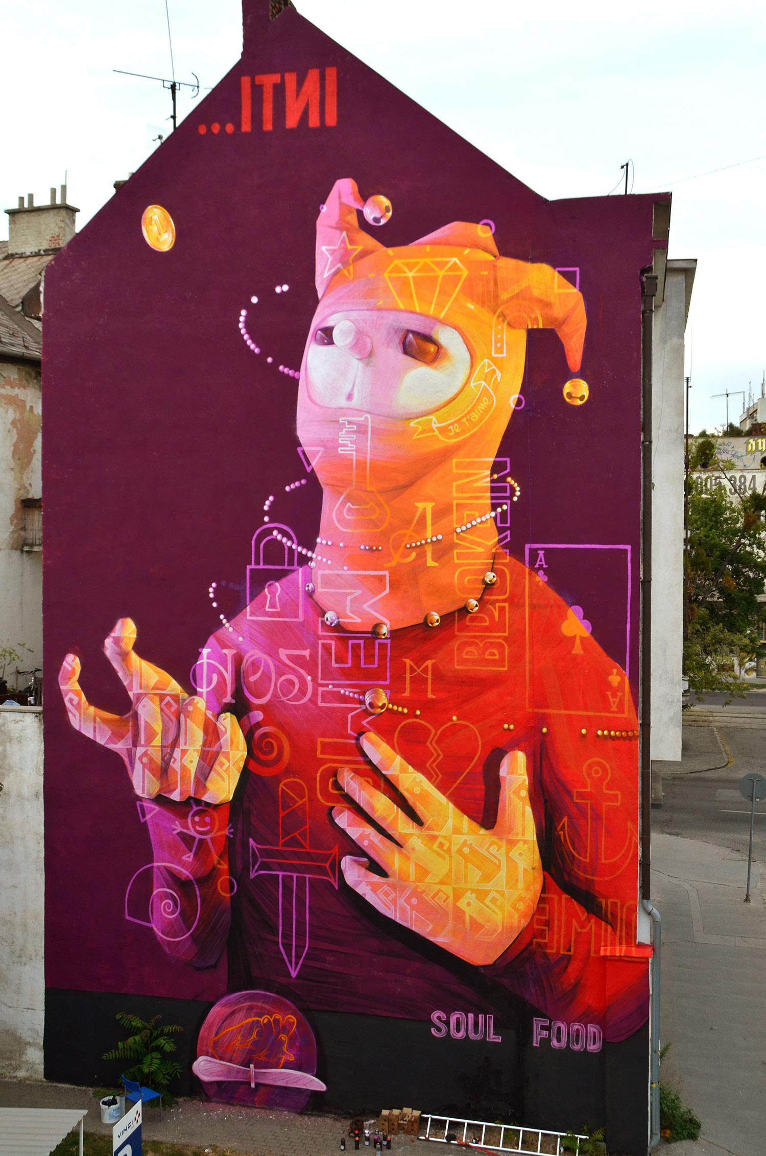0_inti-graffiti-street-art_festival_streetart_comunication_kosice_slovakia_2013