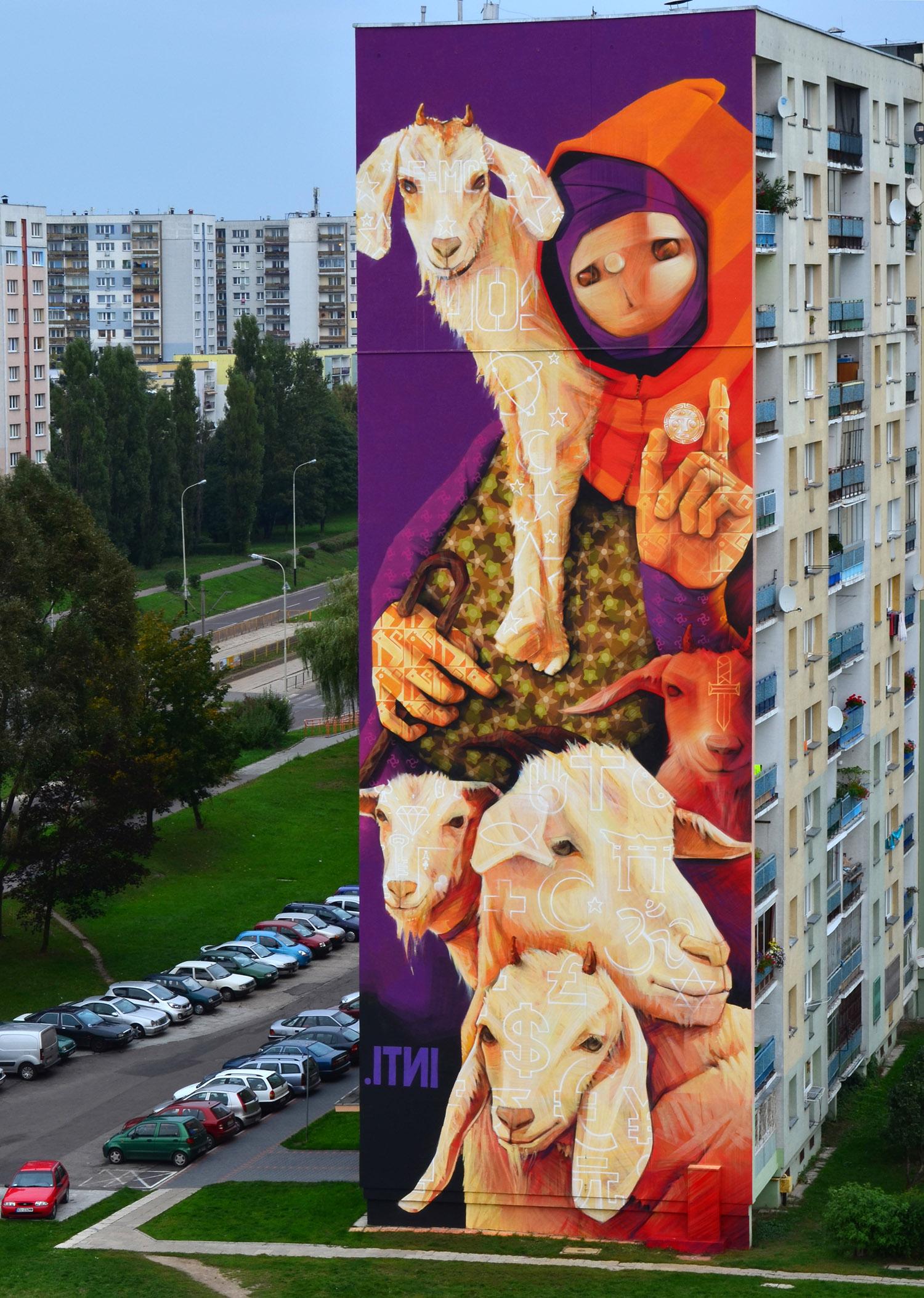 0_inti-graffiti-street-art_festival_urbanforms_lodz_polonia_2013