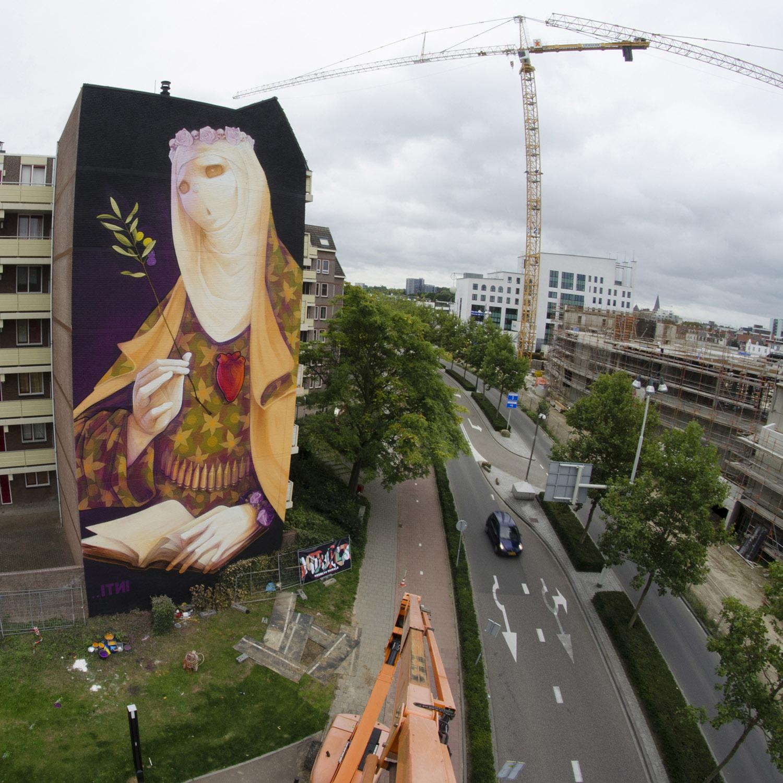 0_inti-graffiti-street-art_heerlen-netherlands