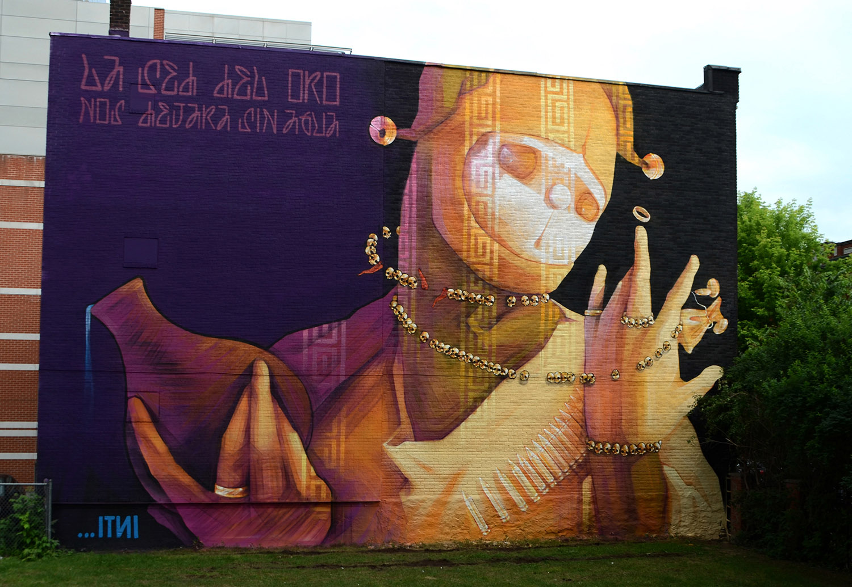 0_inti-graffiti-street-art_muralfestival_montreal-canada_2014