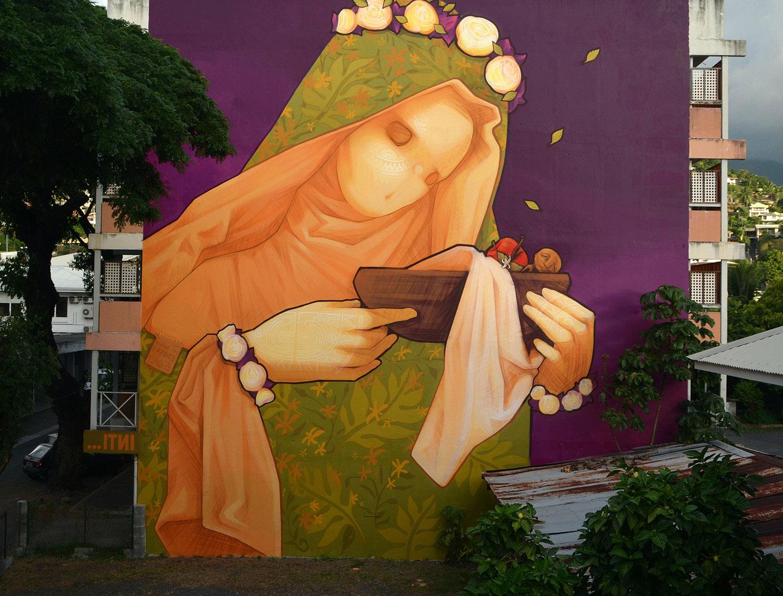 0_inti-graffiti-street-art_onou_papette-tahiti