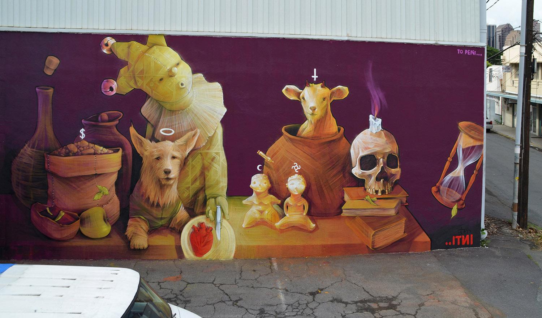 0_inti-graffiti-street-art_pow-wow_honolulu_hawaii
