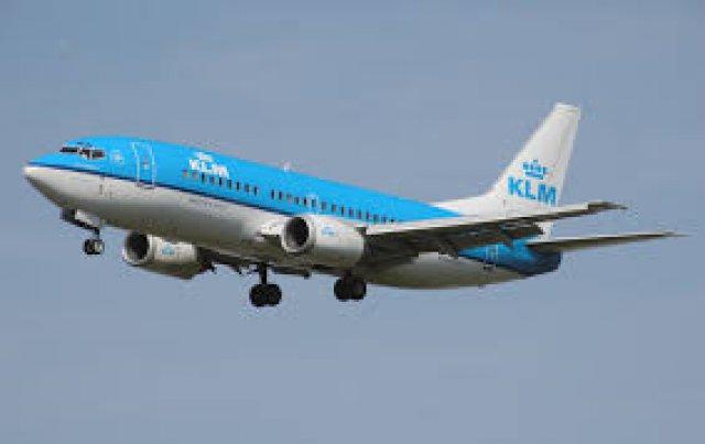 fe3f788c05eda Najprv bolo 17. júla na východe Ukrajiny zostrelené lietadlo spoločnosti  Malaysia Airlines s 298 ľuďmi na palube. Potom 23. júla pri núdzovom  pristátí ...