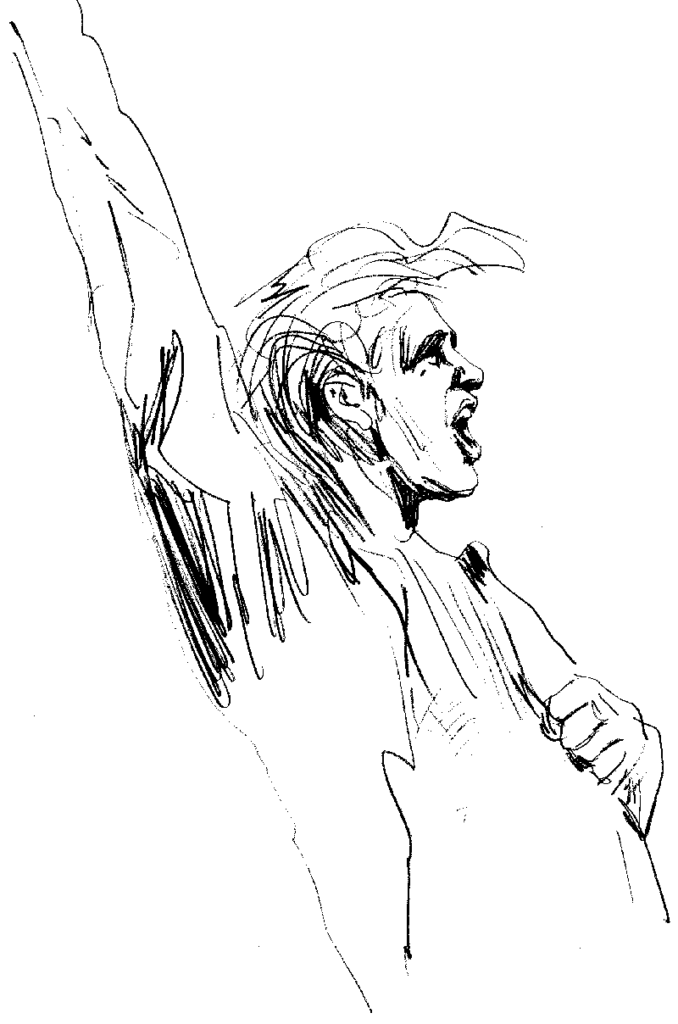 Ilustroval Jozef Homola