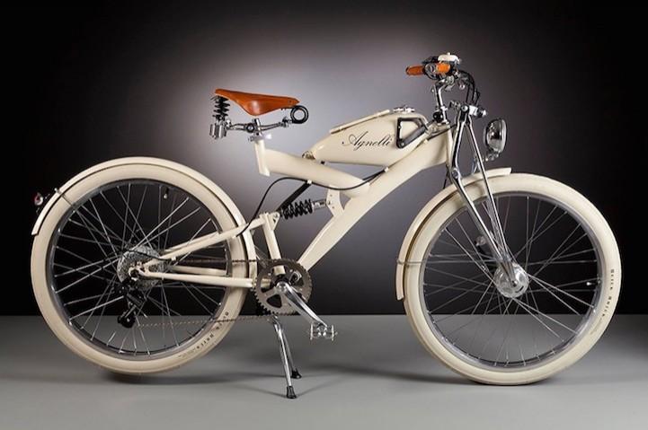 agnelli-milan-bikes-01