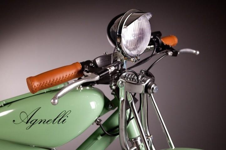 agnelli-milan-bikes-02