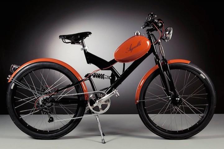 agnelli-milan-bikes-03