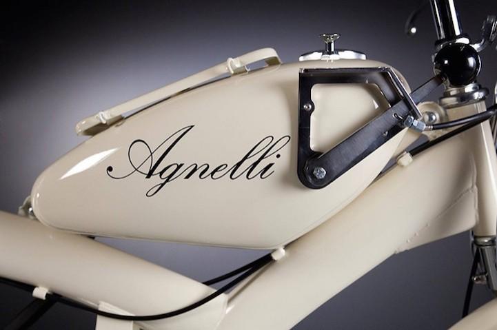 agnelli-milan-bikes-04