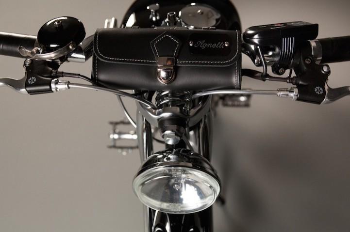 agnelli-milan-bikes-05