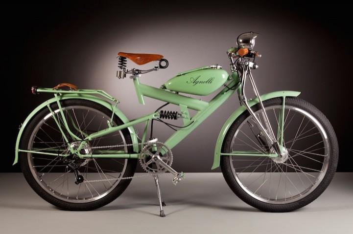 agnelli-milan-bikes-07
