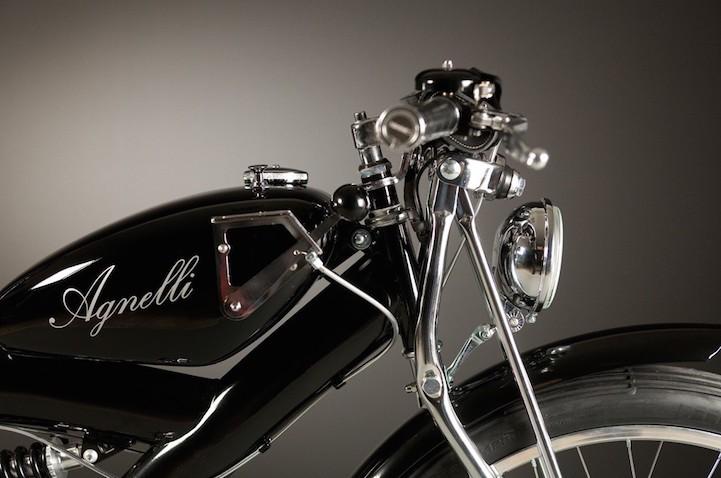 agnelli-milan-bikes-08