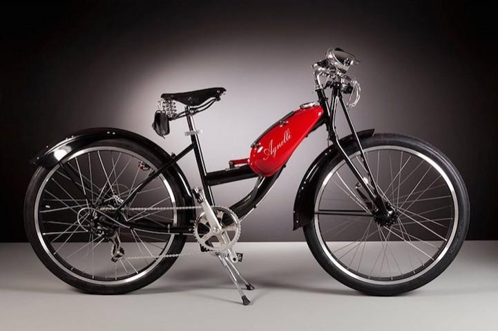 agnelli-milan-bikes-09
