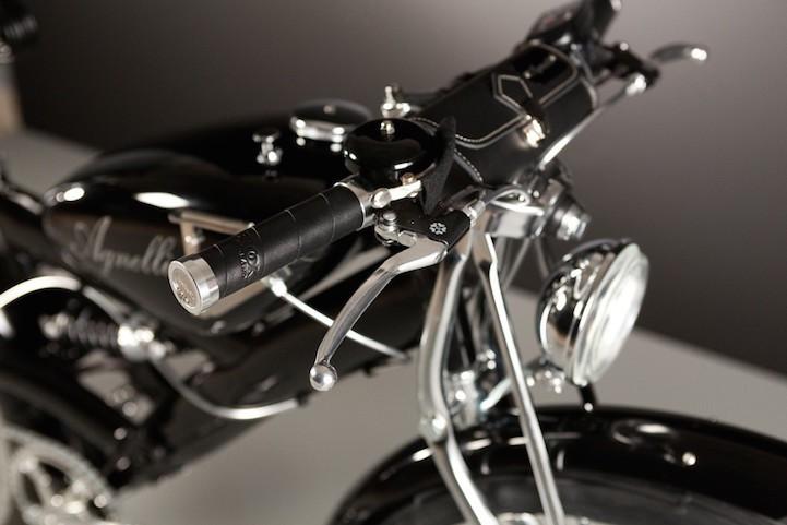 agnelli-milan-bikes-10