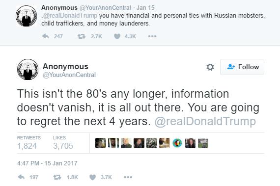Anonymous trump 01