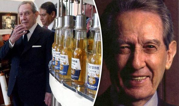 corona-owner-antonino-fernandez-beer-inherit-village-will