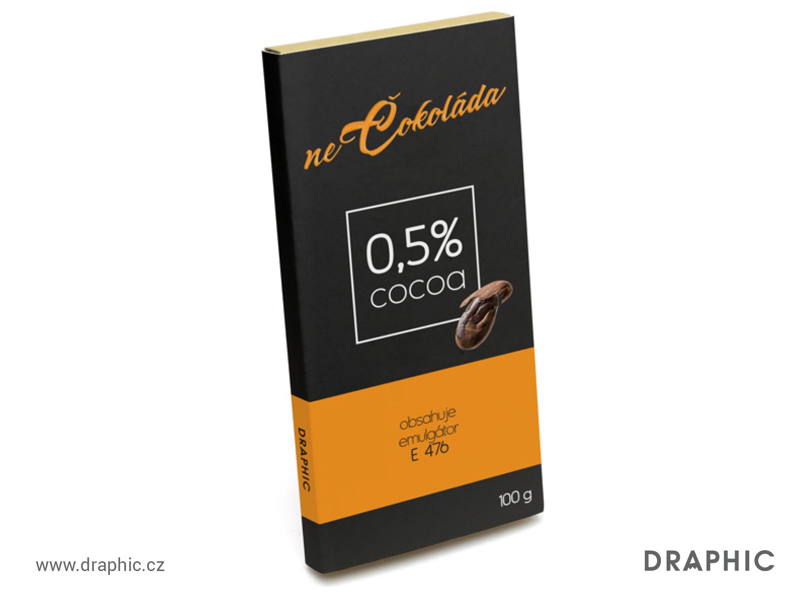 draphic-06