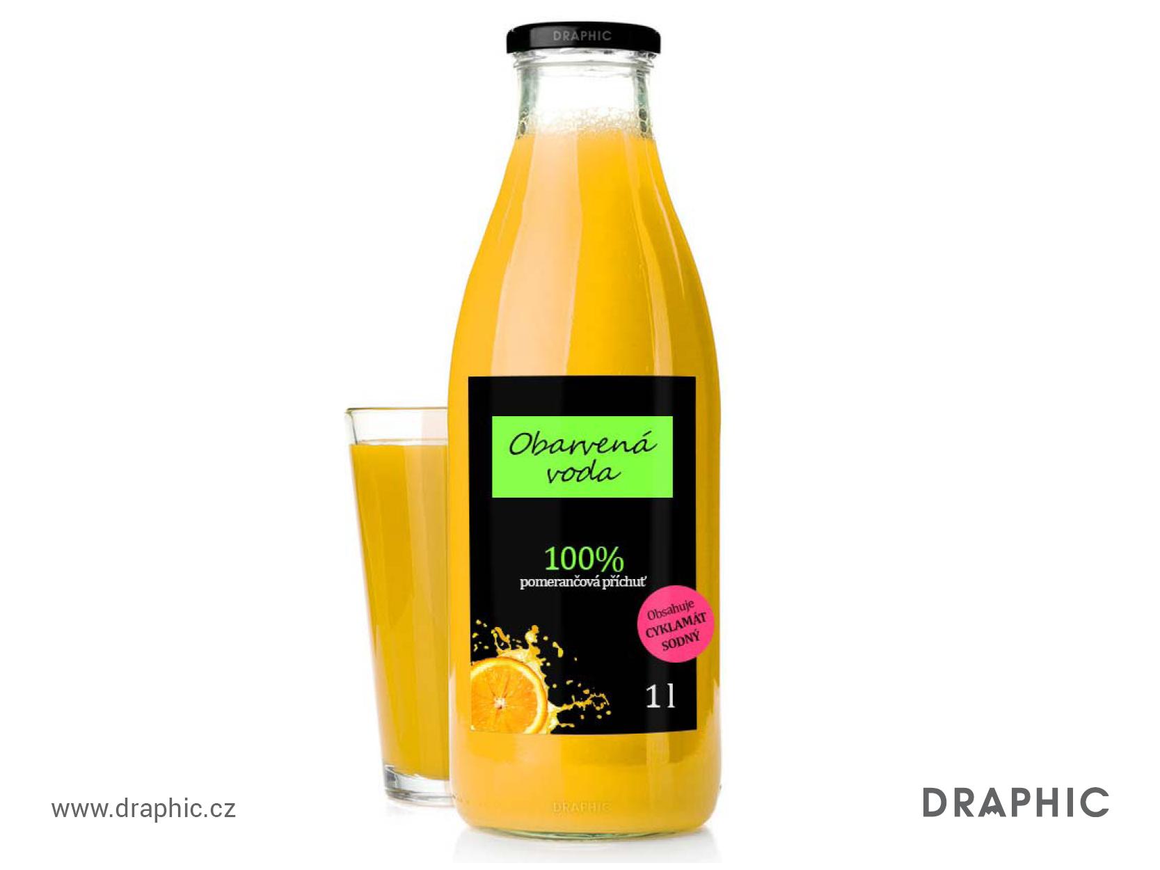 draphic-09