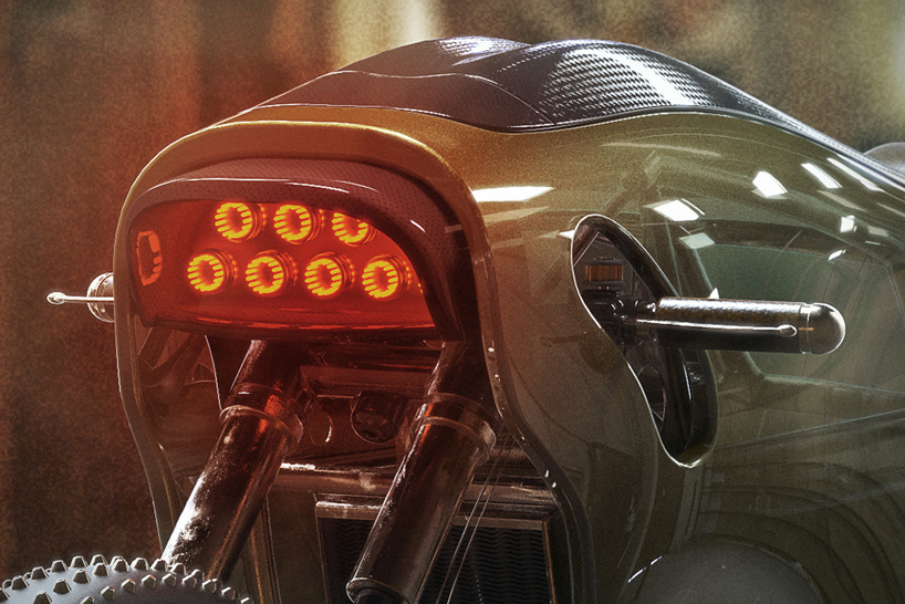 electric-cafe-racer-concept-01
