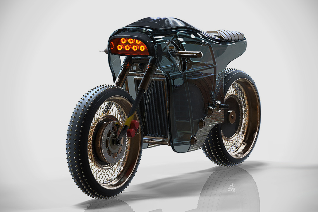 electric-cafe-racer-concept-02
