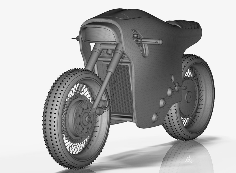 electric-cafe-racer-concept-03