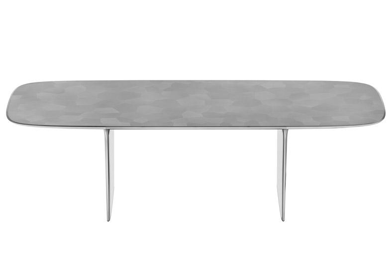 jony-ive-table-01