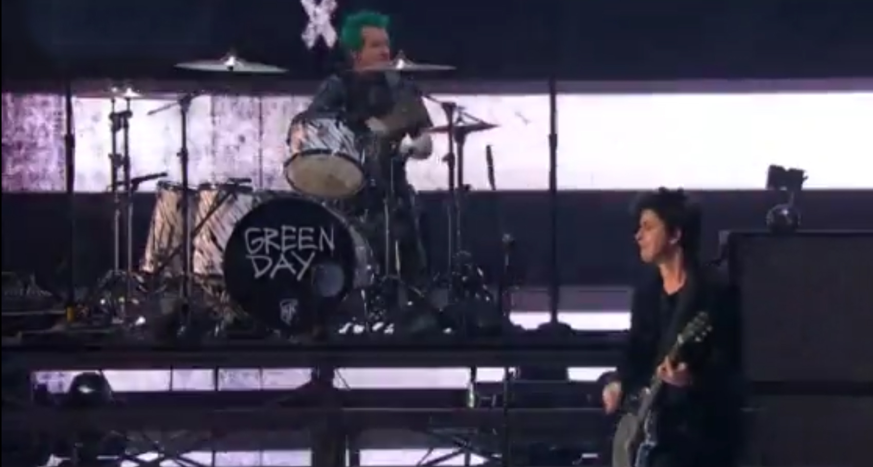 mtv-green-day