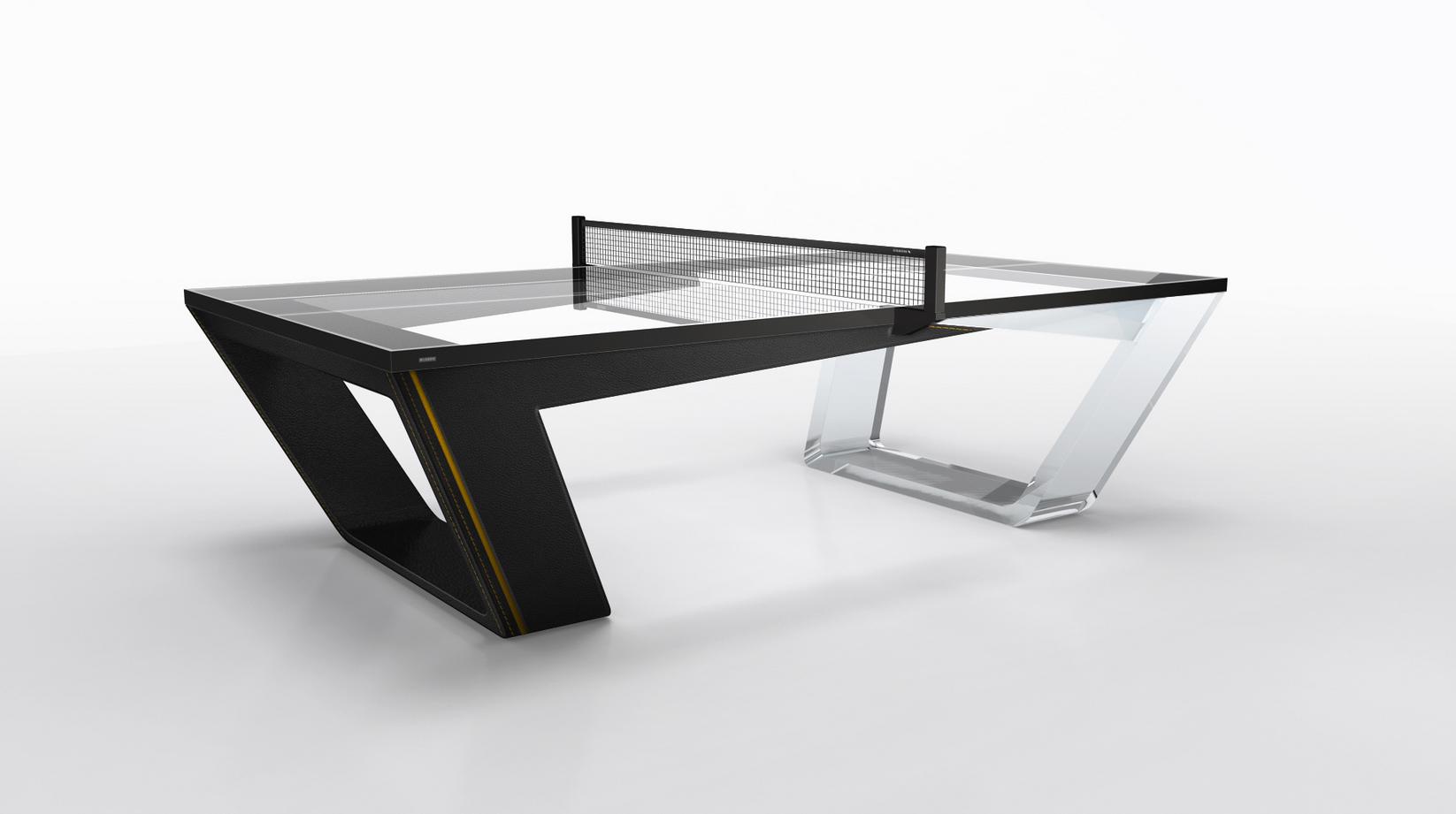 najdrahsi-pingpongovy-stol-02