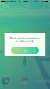 Pokemon Go 02
