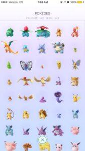 Pokemon Go 04