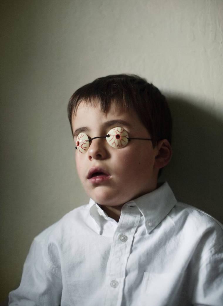 projekt-echolilia-autism-08