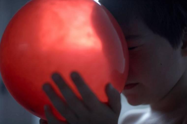 projekt-echolilia-autism-10