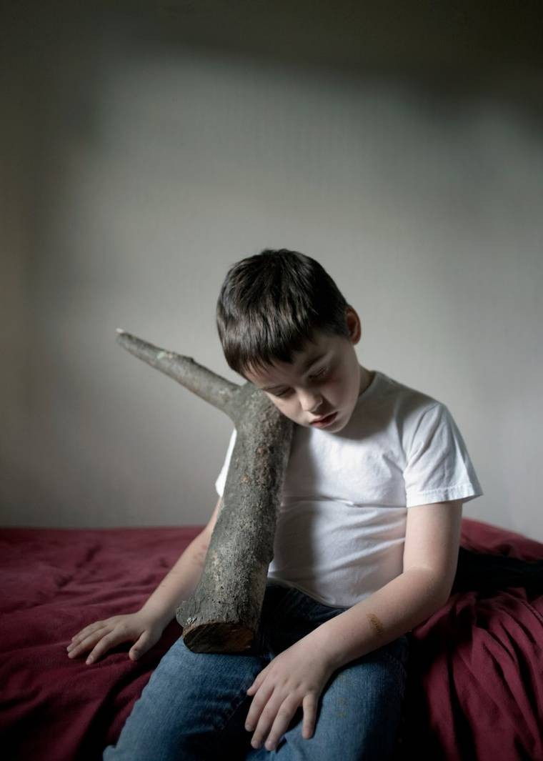 projekt-echolilia-autism-12
