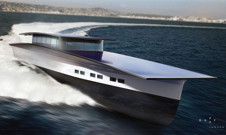 solar-solar-powered-luxury-yacht-1020x610