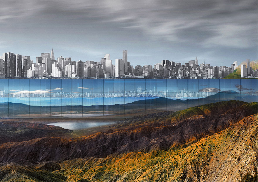 theres-a-proposal-to-build-1000-ft-walls-around-an-excavated-central-park-03