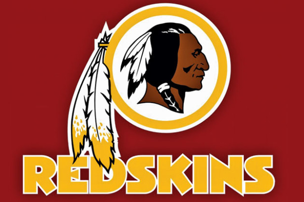 washington-redskins-1