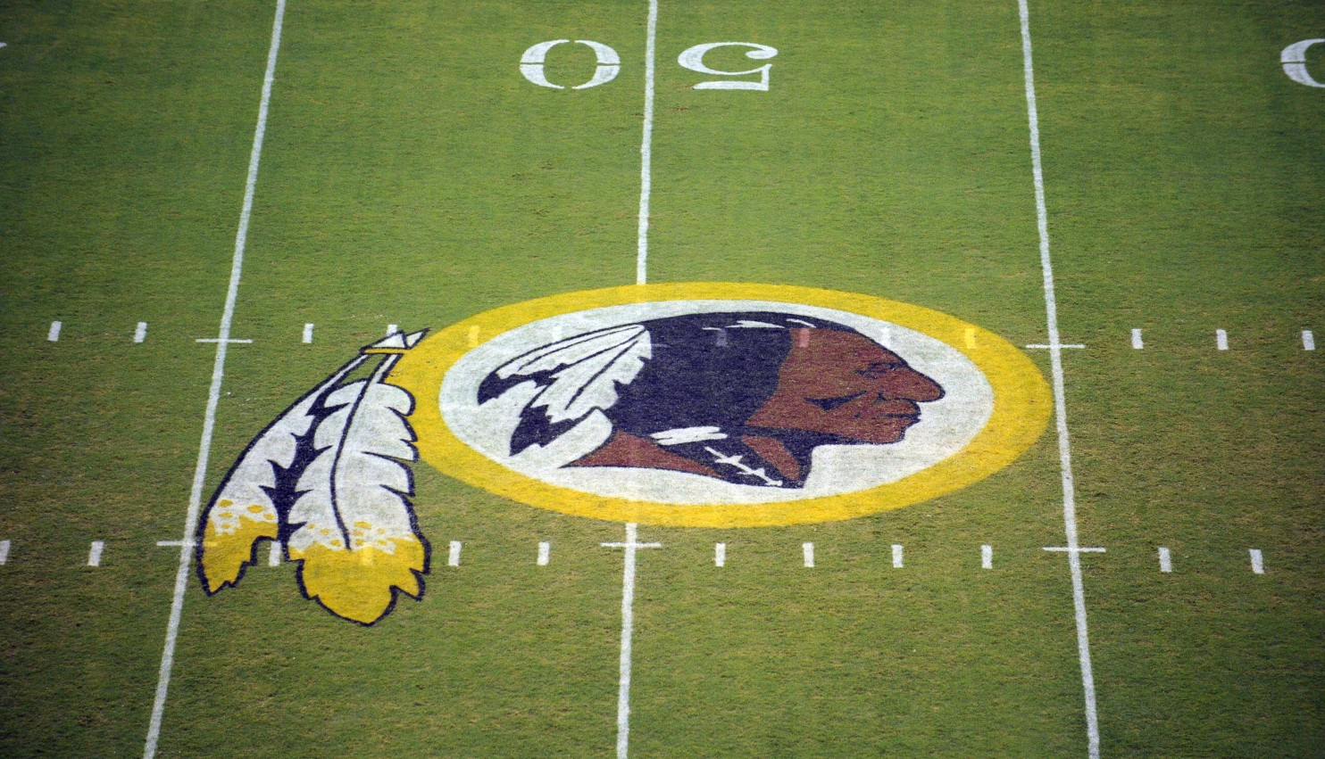 washington-redskins-2