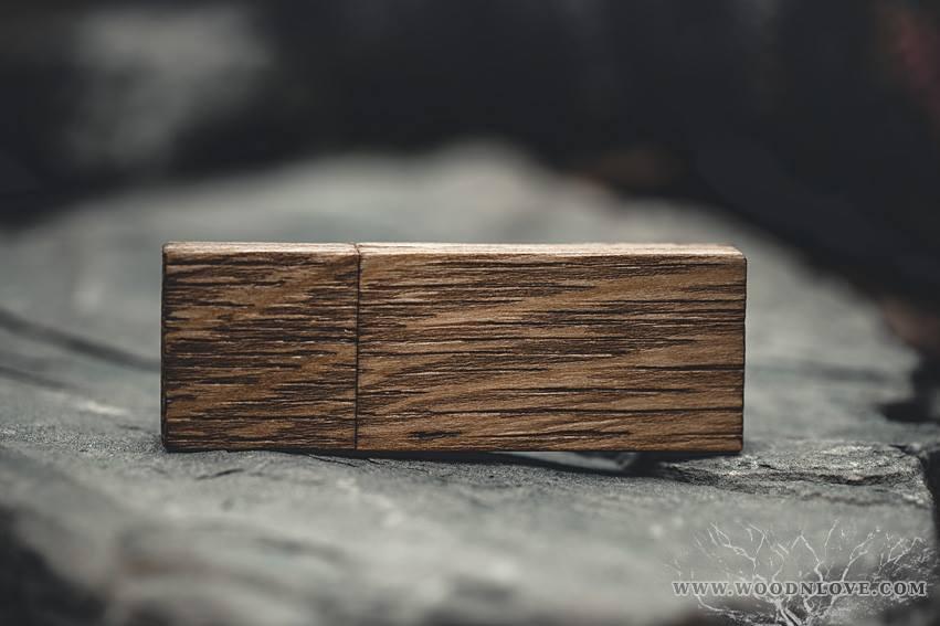 wooden-flash-02