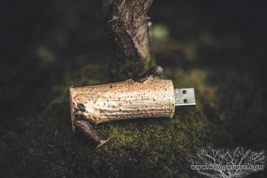 wooden-flash-03