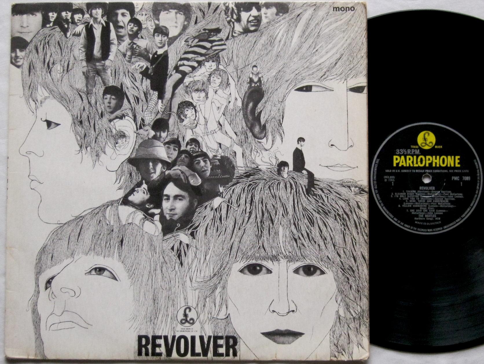 beatles-revolver 2