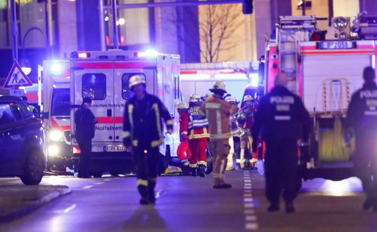 berlin-atack-teroristi-utok-02