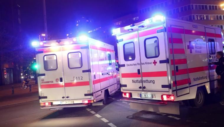 berlin-atack-teroristi-utok-03
