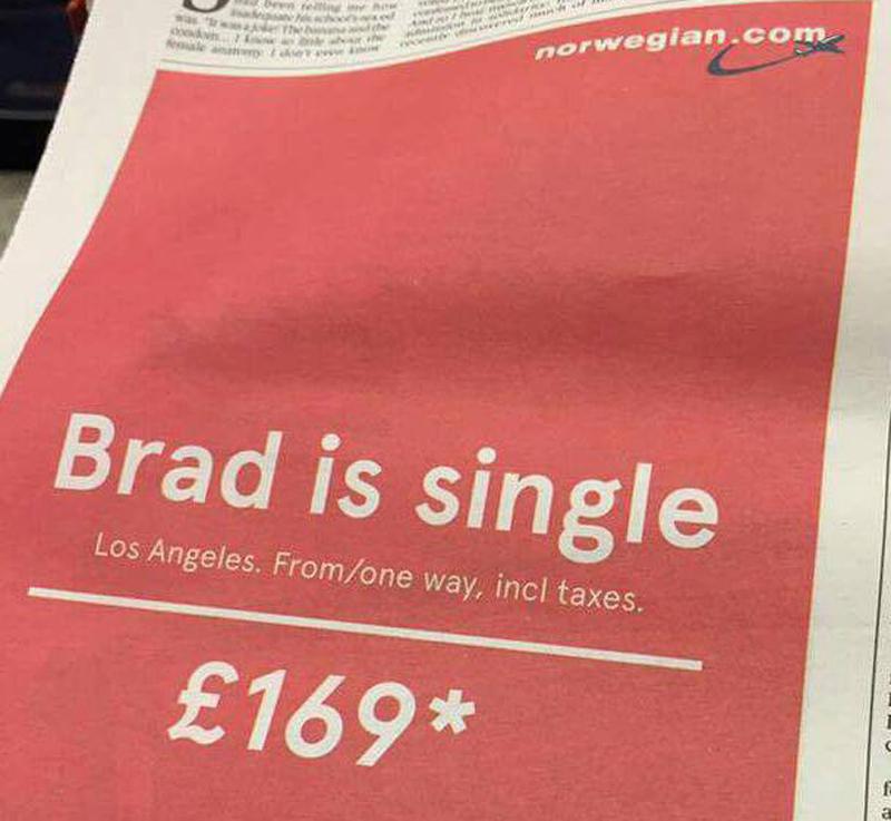 brangelina-norwegian-reklama-02