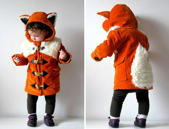 childrens-animals-coats-oliveandvince-02