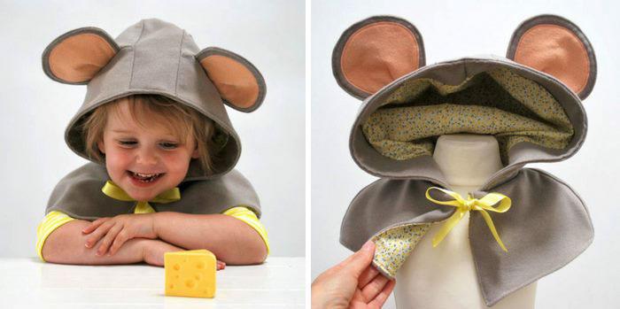 childrens-animals-coats-oliveandvince-04
