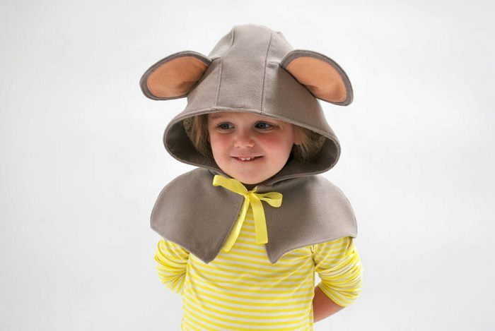 childrens-animals-coats-oliveandvince-05