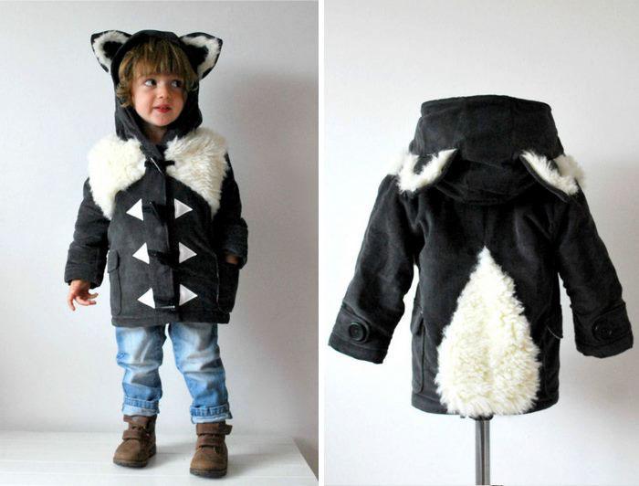 childrens-animals-coats-oliveandvince-06